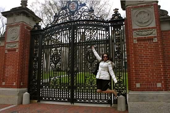 Brown University Providence