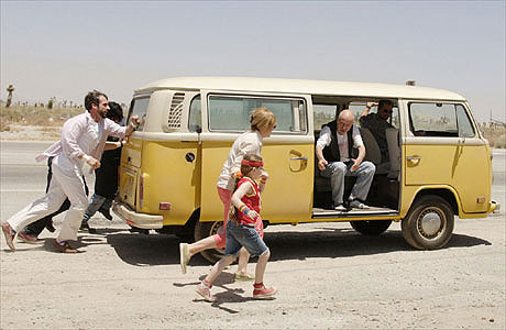 This is *exactly* what I pictured when I imagined us traveling through Portugal.  Exactly.