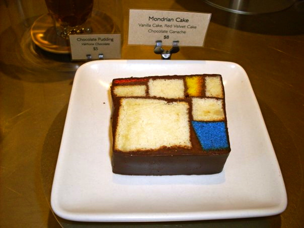 mondrian cake sf moms