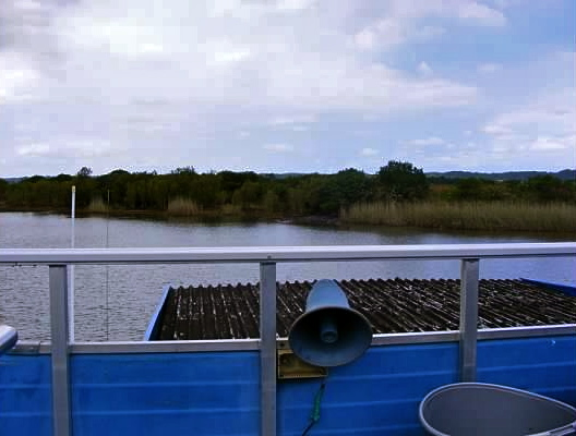 st lucia wetlands boat tour south africa
