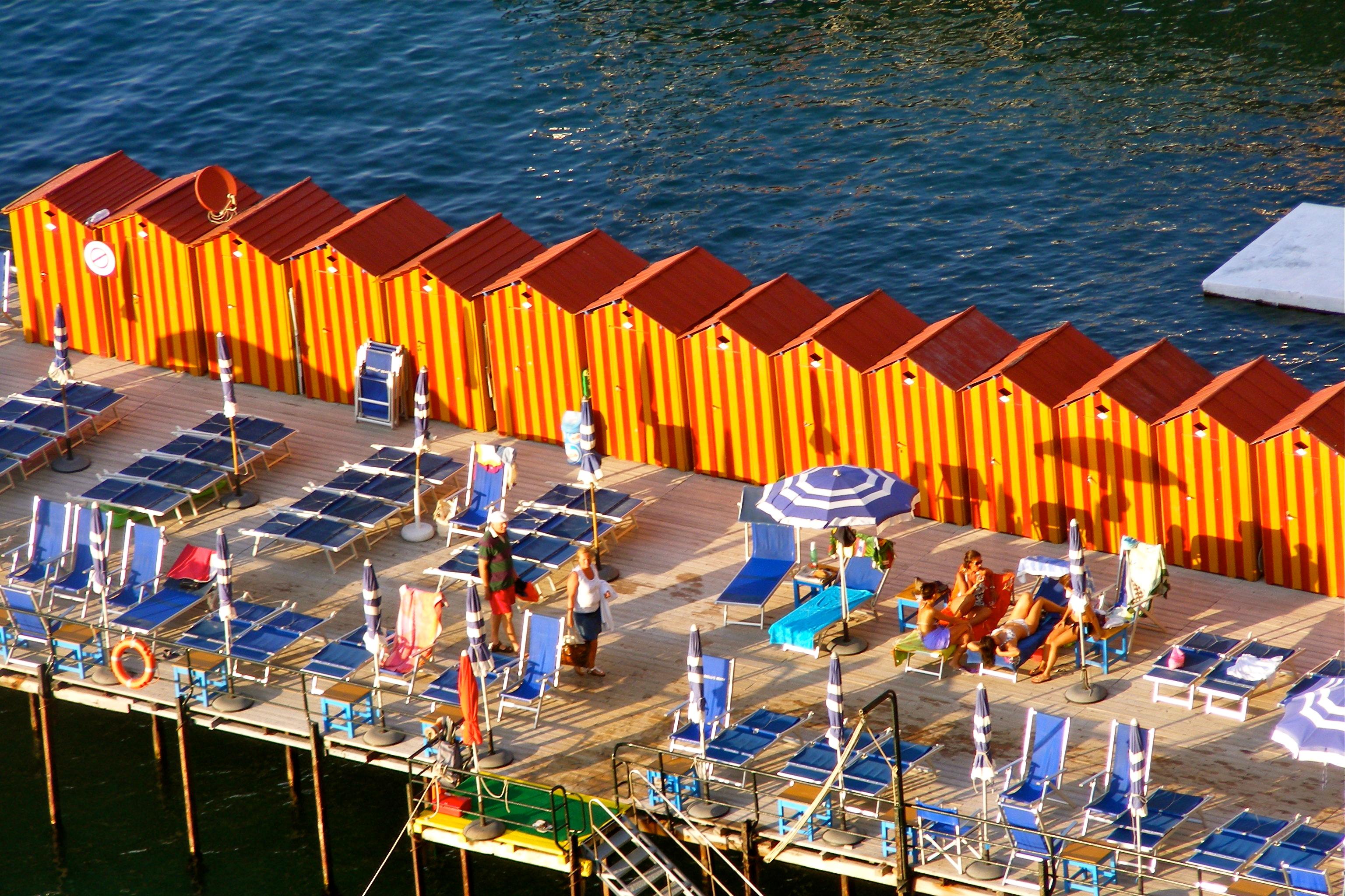 sorrento beach italy amalfi coast
